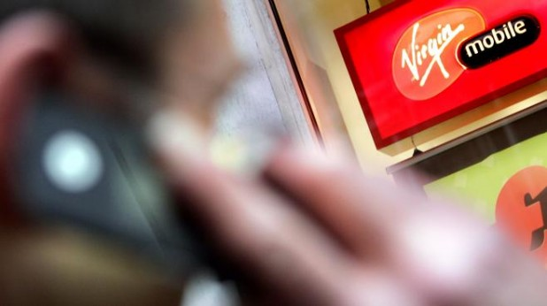 virgin-le-forfait-a-3.99-qui-concurrence-free